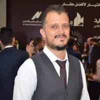 حسام الأكشر ؛ شركة كيه إتش إل للاستثمار والتسويق العقارى
