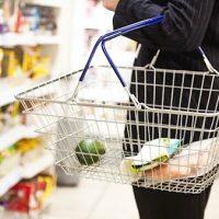 التضخم العالمى ؛ أسعار السلع