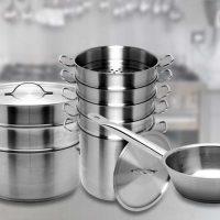الأدوات المنزلية