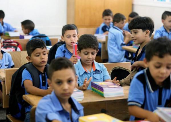 التعليم ؛ المدارس