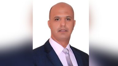 مصطفى مدحت ؛ شركة الشرق الأوسط لتنمية البرمجيات - IT-Fusion