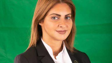 المسئولية المجتمعية ؛ مؤسسة أهل مصر ؛ هبة السويدى