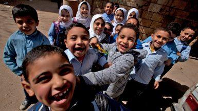 الأطفال ؛ التعليم ؛ المدارس ؛ الإنجاب