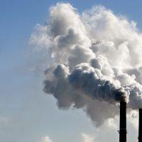 الانبعاثات