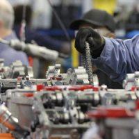 الصناعة ؛ المصانع