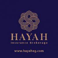 شركة حياة لوساطة التأمين
