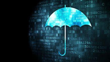 التأمين السيبراني ؛ الأمن السيبرانى ؛ الهجمات الإلكترونية ؛ الهاكرز