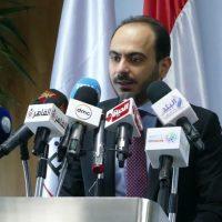 أمير نبيل ؛ جهاز حماية المنافسة ومنع الممارسات الاحتكارية