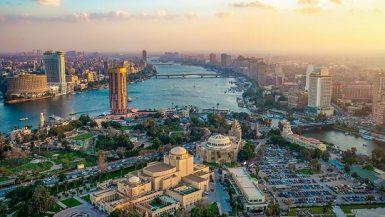 مصر ؛ الاقتصاد المصرى ؛ السياحة ؛ الفنادق ؛ نهر النيل