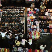 العتبة ؛ أسواق ؛ أسعار ؛ التضخم ؛ الإنفاق ؛ الاقتصاد المصري ؛ الاقتصاد المصرى ؛ الأسواق