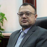 إيهاب رشاد ؛ شركة مباشر كابيتال