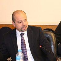 باسل شعيرة