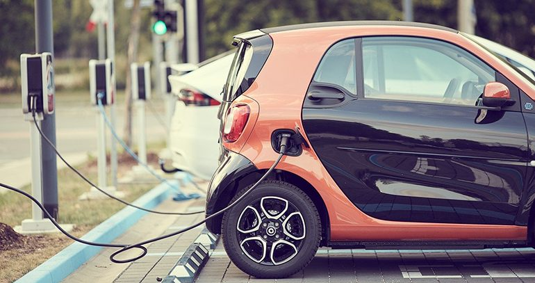 محفزات الاستثمار السيارات الكهربائية-إعفاء مصاريف