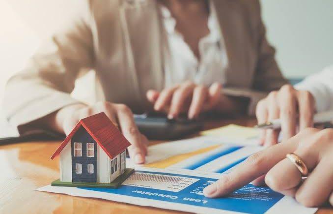 التمويل غير المصرفي ؛ التمويل العقاري ؛ التأجير التمويلي