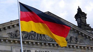 الاقتصاد الألماني ؛ ألمانيا ؛ الصناعة الألمانية