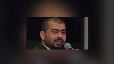 صبحي نصر رئيس لجنة الضرائب والجمارك باتحاد المستثمرين