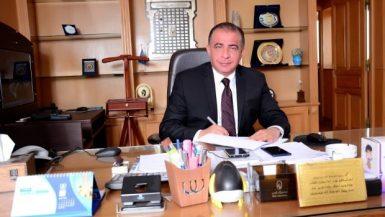 محمد خطاب سيديكو للأدوية