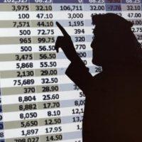 السعودية ؛ الاقتصاد السعودى ؛ بورصة السعودية ؛ بورصة الرياض ؛ الخليج