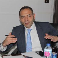 أحمد أبو السعد ؛ أزيموت