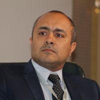 عمرو الالفى