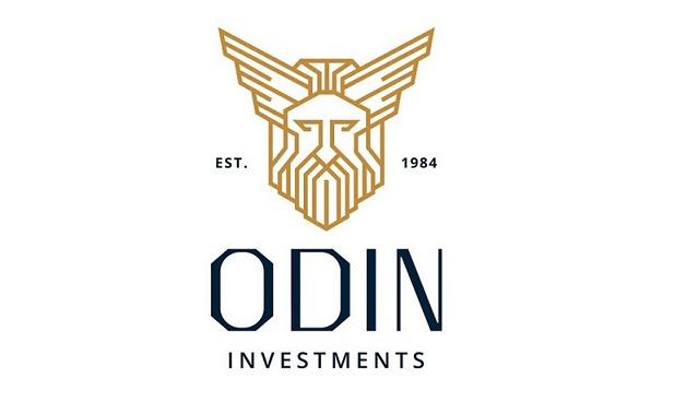 أودن للاستثمارات