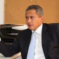 أحمد الهيتمى ؛ مدينة نصر للإسكان
