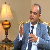 نادر سعد