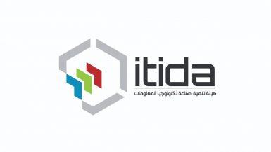 هيئة تنمية صناعة تكنولوجيا المعلومات ؛ ايتيدا ؛ إيتيدا