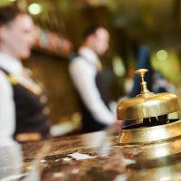 إدارة فندقية ؛ الإدارة الفندقية ؛ الفنادق