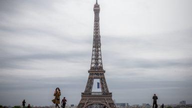 الاتحاد الأوروبى ؛ فرنسا ؛ فيروس كورونا ؛ السياحة