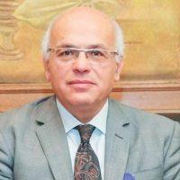 خالد سمير