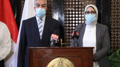 علاء عبد المجيد