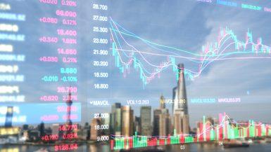 أسواق المال العالمية ؛ الاقتصاد العالمى