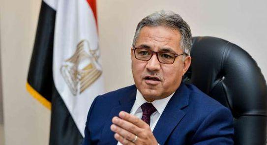 احمد السجينى