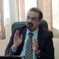 حسام عبد الغفار