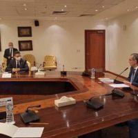 الاتصالات: اتفاق بين الهيئة العربية للتصنيع والبريد لتصنيع ٥٠ سيارة مزودة بماكينات ATM