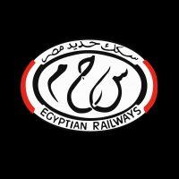 هيئة سكك حديد مصر