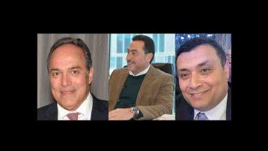 """شراكة بين """"مبانى إدريس"""" و""""المصرية الأمريكية"""" لتطوير مشروعات عقارية فى الصعيد"""