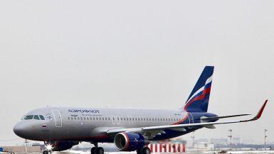 الطيران الروسى ؛ روسيا