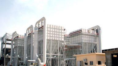 شركة الصناعات الكيماوية المصرية كيما