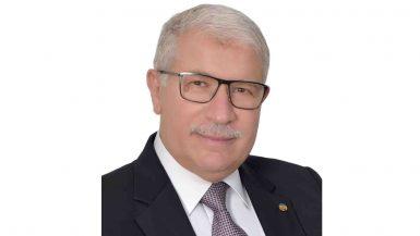 سيد فاروق ؛ المقاولون العرب
