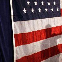 الانتخابات الأمريكية ؛ الاقتصاد الأمريكى ؛ الولايات المتحدة الأمريكية