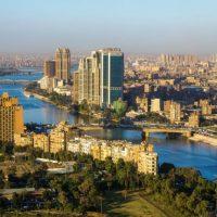 القاهرة ؛ مصر