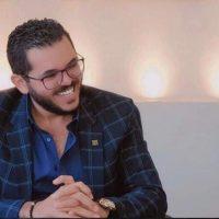 محمد العتال