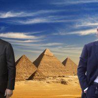 أزيموت مصر