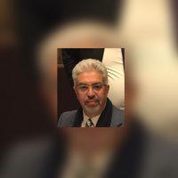 هانى ميلاد رئيس شعبة الذهب بالغرفة التجارية بالقاهرة ورئيس مجلس إدارة شركة جيد جولد