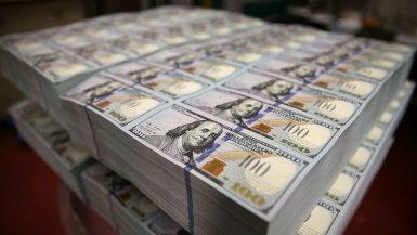 الأثرياء ؛ الأغنياء ؛ الدولار