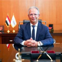 عمرو محمد محفوظ