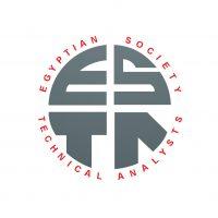 الجمعية المصرية للمحللين الفنيين ESTA