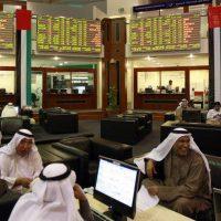 بورصة الإمارات